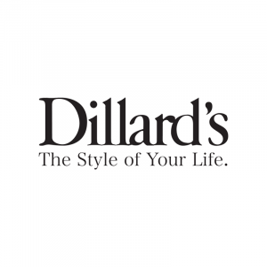 gullane-capital-dillards